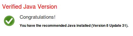 java-works